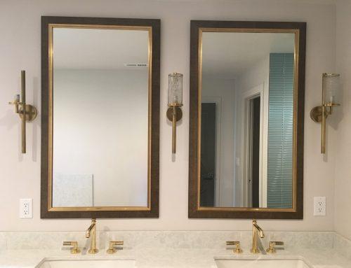 Jacobson Bathroom